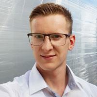 Al-Ko-Therm-Alexander-Fischer